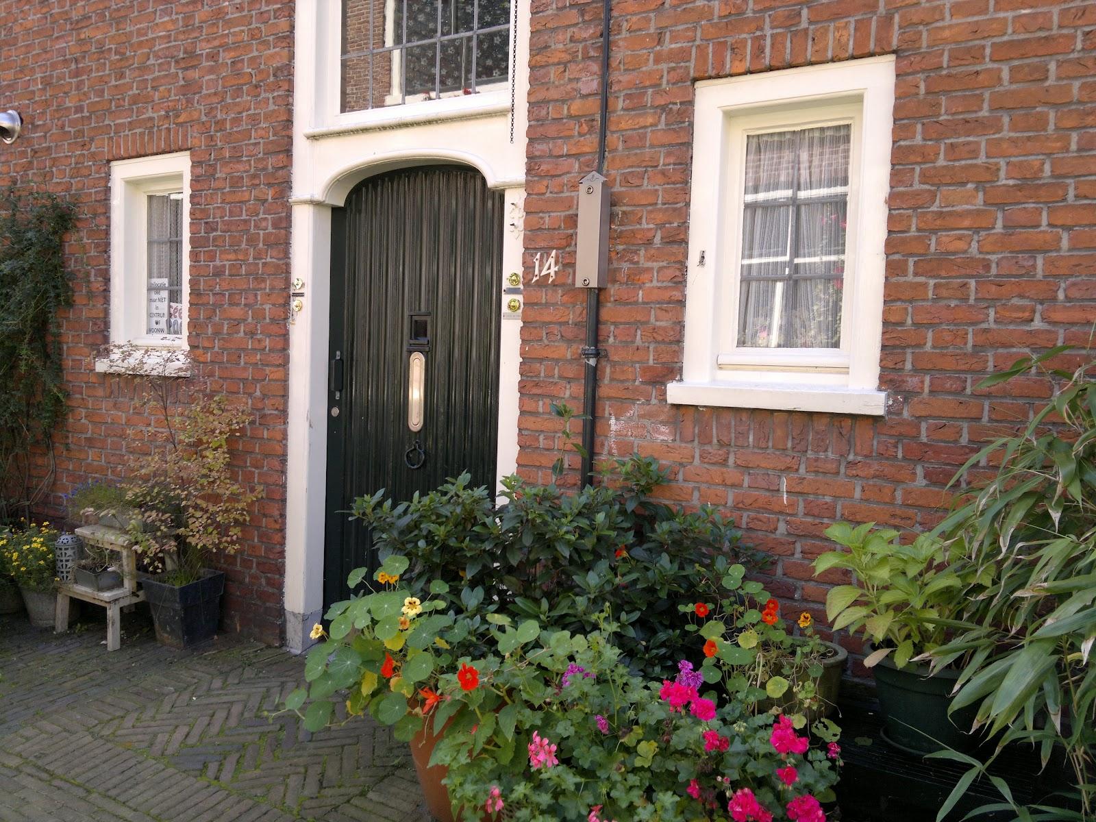Archi tetti suggerimenti per il giardino - Archi per giardino ...