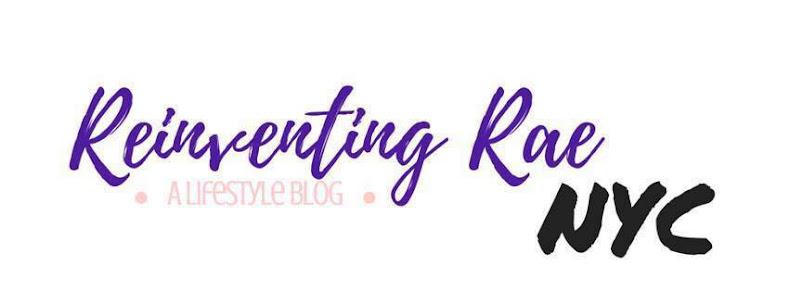 ReinventingRaeNYC