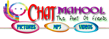Pakistan Chatroom ~ Indian Girls Pictures ~ Indian Chatroom ~ Girls Chatroom ~ English Chatroom