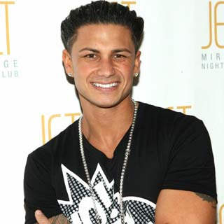DJ Pauly D – Night Of My Life Lyrics | Letras | Lirik | Tekst | Text | Testo | Paroles - Source: musicjuzz.blogspot.com