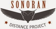 Sonoran Distance Project