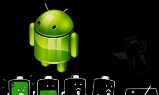 Menghemat_Baterai_Android