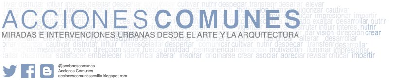 Acciones Comunes
