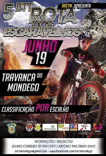 19JUN * TRAVANCA DO MONDEGO