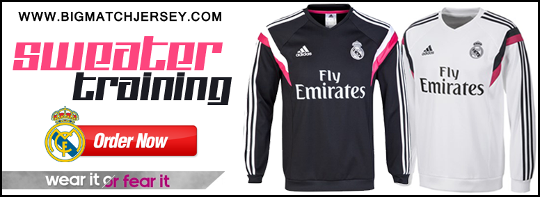 Banner+Jual+Sweater+Training+GO+Real+Madrid+2014+-+2015