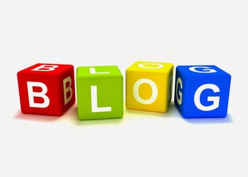 Czy da się rozleklamować bloga bez social media ?