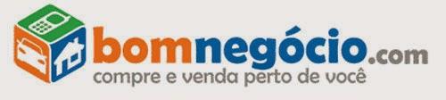 www.bomnegocio.com.br - BOM NEGOCIO CLASSIFICADOS