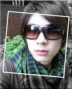 Andy Chen Yi