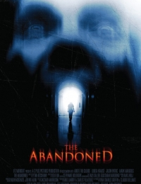 The Abandoned | Bmovies