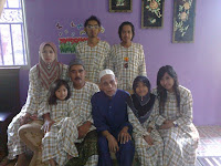 fun's of family .. (^_^)