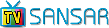 TvSansar.Com