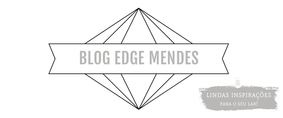 BLOG EDGE MENDES