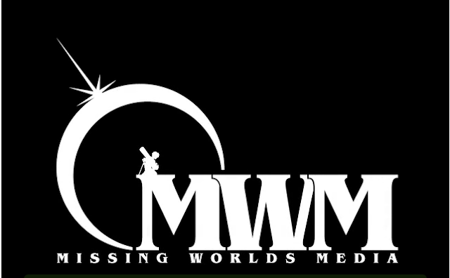 www.missingworldsmedia.com