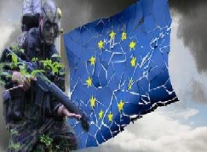 Μυστικό σχέδιο του Ελβετικού στρατού σε περίπτωση ΔΙΑΛΥΣΗΣ της Ευρώπης!