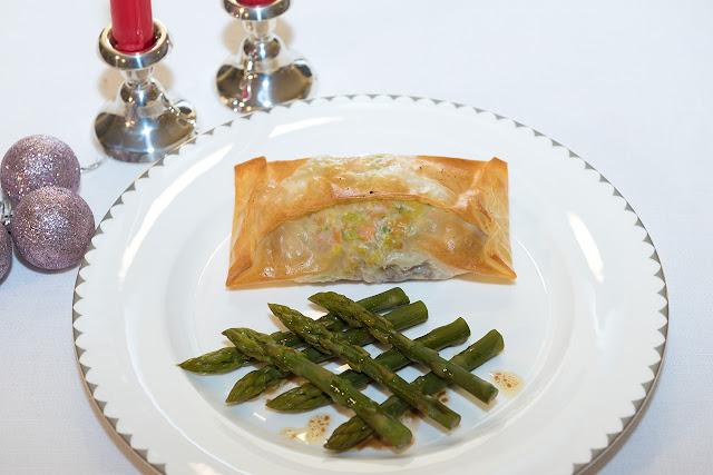 receta-navidena-ravioli-pescado-jamon-bruja