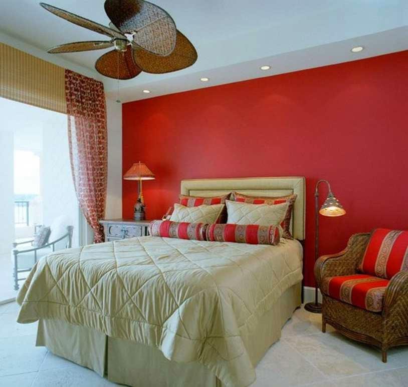 warna cat rumah minimalis untuk kamar tidur