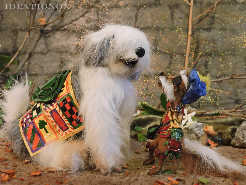 19-Sir-Didymus-and-Ambrosius-Alyson-Tabbitha-IDEATIONOX-Labyrinth-Fan-Art-Dolls-Statues-and-Jewelry-www-designstack-co