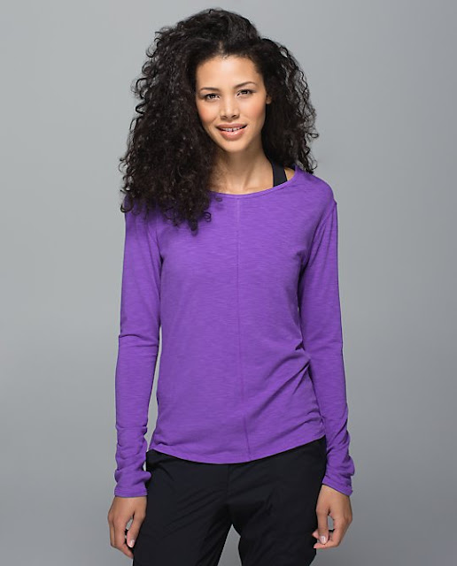 lululemon superb-ls iris