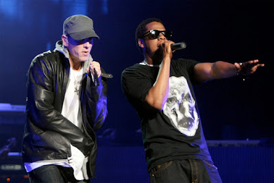 News // Qui Gagnera Le Grammy Du Meilleur Album Rap ?