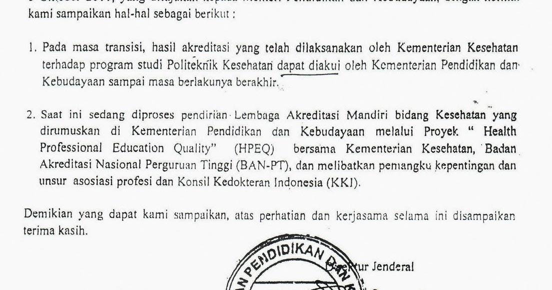 Menulis Surat Resmi | PELAJARAN BAHASA INDONESIA DI JARI KAMU