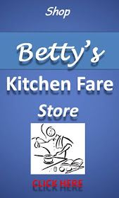 Visit our Kitchen Shop