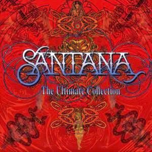 Class Acts: ... Santana Smooth