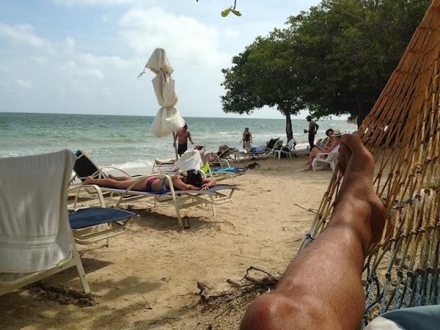 Isla Del Encanto – Arquipélago Islas Del Rosário
