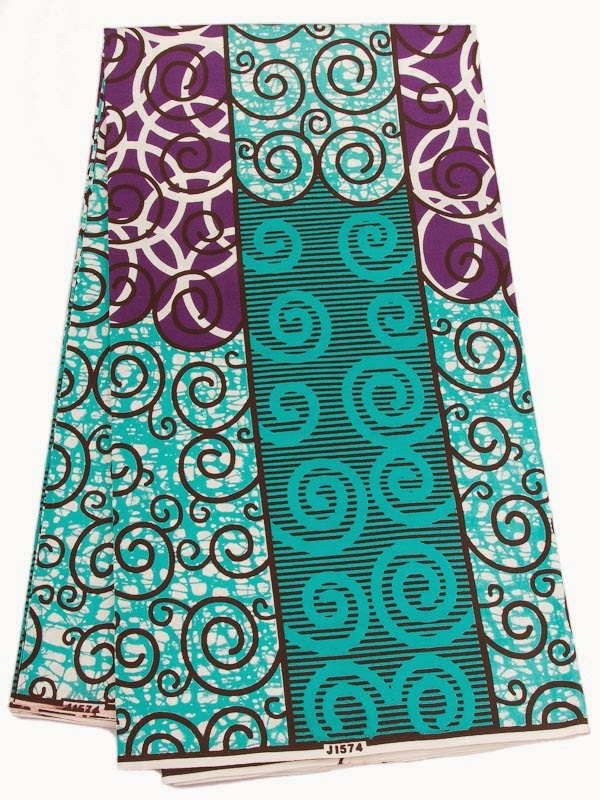 specialiste pour tissu africaine pagne real wax bazin foulard africanpremier tissu wax pas. Black Bedroom Furniture Sets. Home Design Ideas