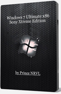 Windows+7+Ultimate+Sony+Xtreme+Edition+86x Download Windows Seven Ultimate Sony Xtreme Edition 32 Bits 