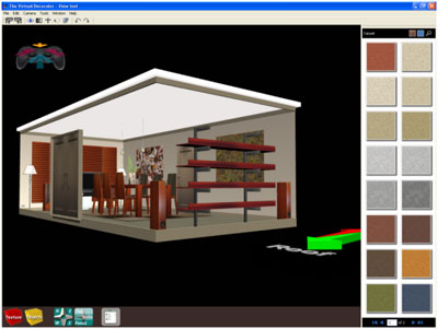 cad design software for landscape design landscape design