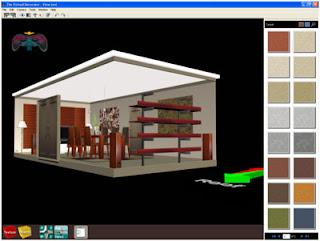 Cad Design Software For Landscape Design Landscape Design
