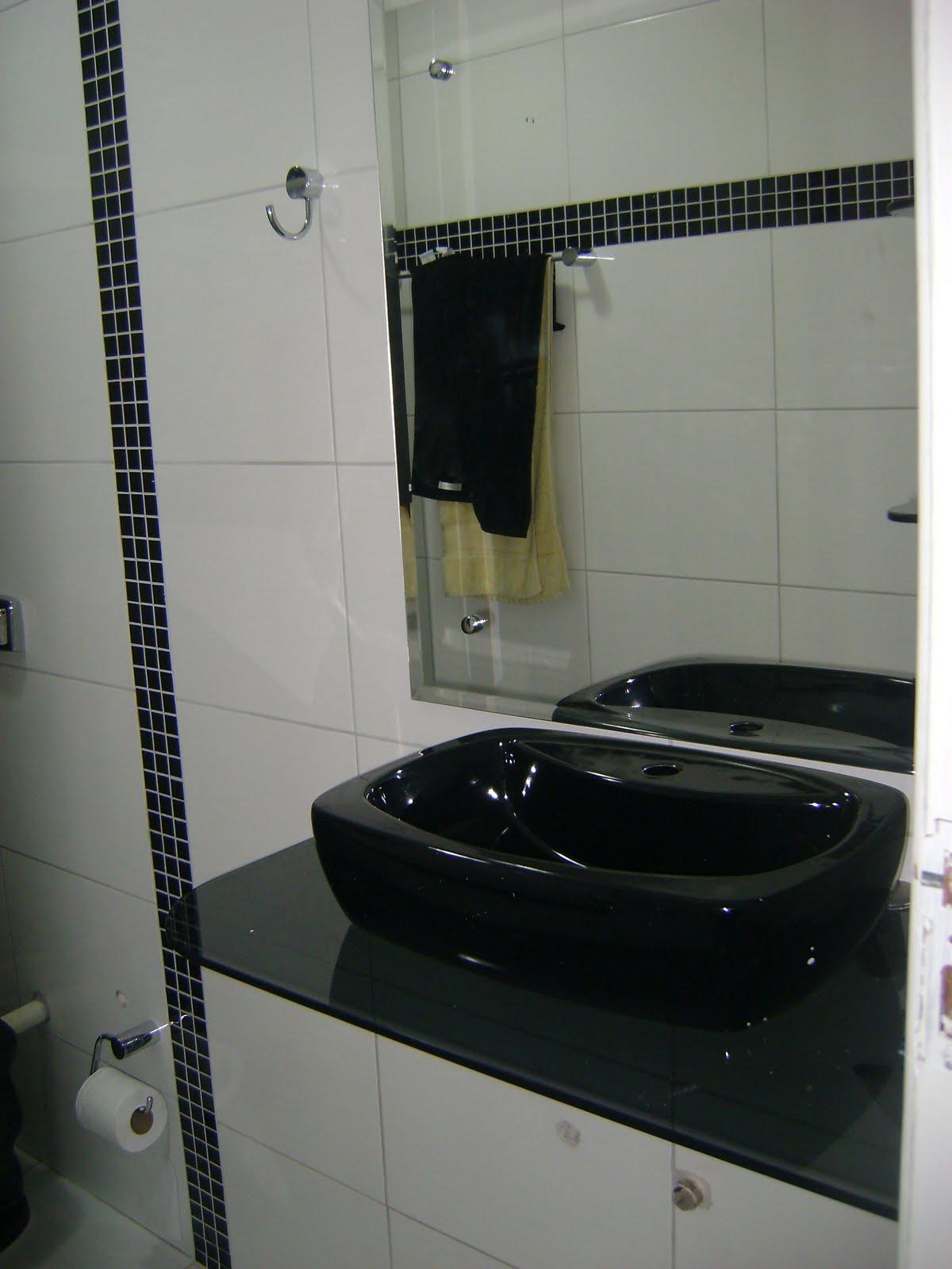 Imagens de #656447 Bazar do Alumínio: BOX BLINDEX PARA BANHEIRO CONFIRA NOSSOS  1200x1600 px 3068 Box Banheiro Blindex Recife