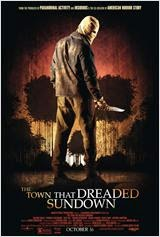 The Town That Dreaded Sundown en Streaming