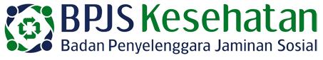 Lowongan Kerja/Rekrutmen BPJS Kesehatan Terbaru September 2014