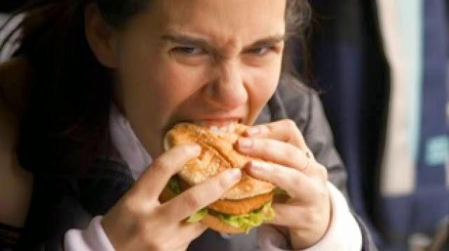hábitos-alimenticios-envejecer-salud
