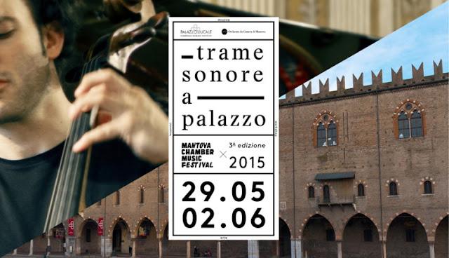 Ponte del 2 giugno: cosa fare a Milano, Torino, Roma. Relax alle terme, visite guidate, picnic e altri eventi.