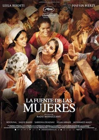 http://www.webislam.com/videos/83752-la_fuente_de_las_mujeres.html