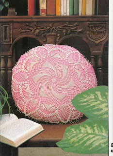 [Resim: _32_Magic_Crochet_Oct_1984__9_.jpg]
