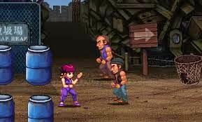 Monsuno Ninjalar Oyunu 2015