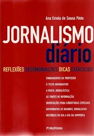 Processo jornalístico