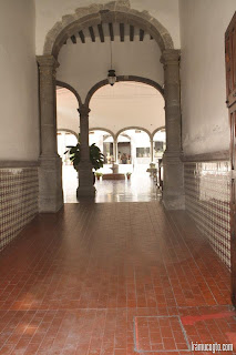 Acambaro Guanajuato