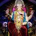 Lord Vinayaka Swamy HD Wallpapers Free Download