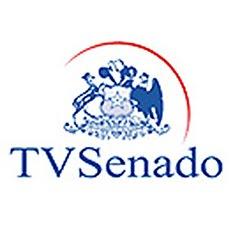 TV Senado Chile