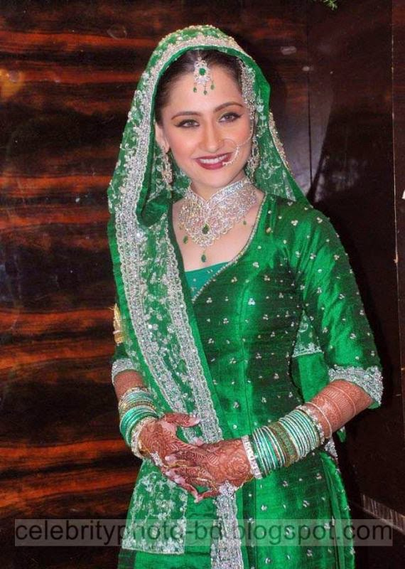 Superb%2BSexiest%2BIndian%2BActress%2BSanjeeda%2BSheikh's%2BUnseen%2BHot%2BPhotos%2BCollection%2B2014 2015003