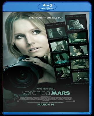 veronica mars 2014 1080p espanol subtitulado Veronica Mars (2014) 1080p Español Subtitulado