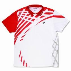 jual baju victor harga rp 150 000 keterangan baju victor