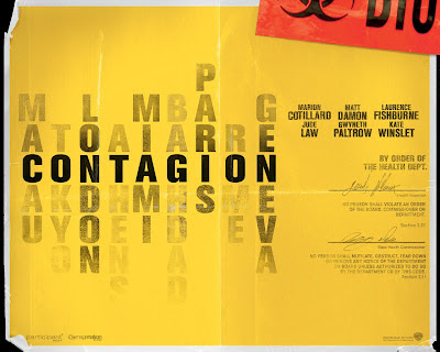 contagion how to join by ip