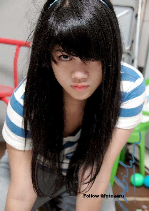 only igo artinya gadis asli indonesia galeri cewek abg igo sexy dan ...