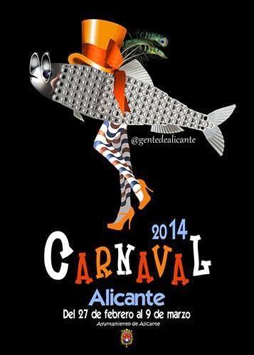 carnaval-alicante-2014