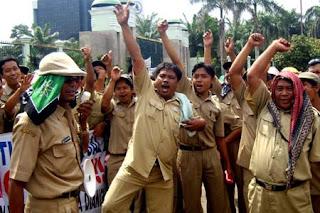http://jobsinpt.blogspot.com/2012/05/quota-125000-pns-tahun-2012-pemerintah.html